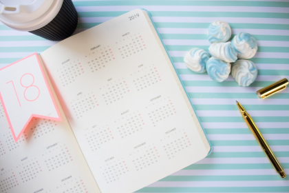 3 WAYS YOU CAN HELP YOUR EMPLOYEES KEEP THEIR 2019 RESOLUTIONS
