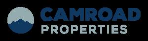 Camroad Logo