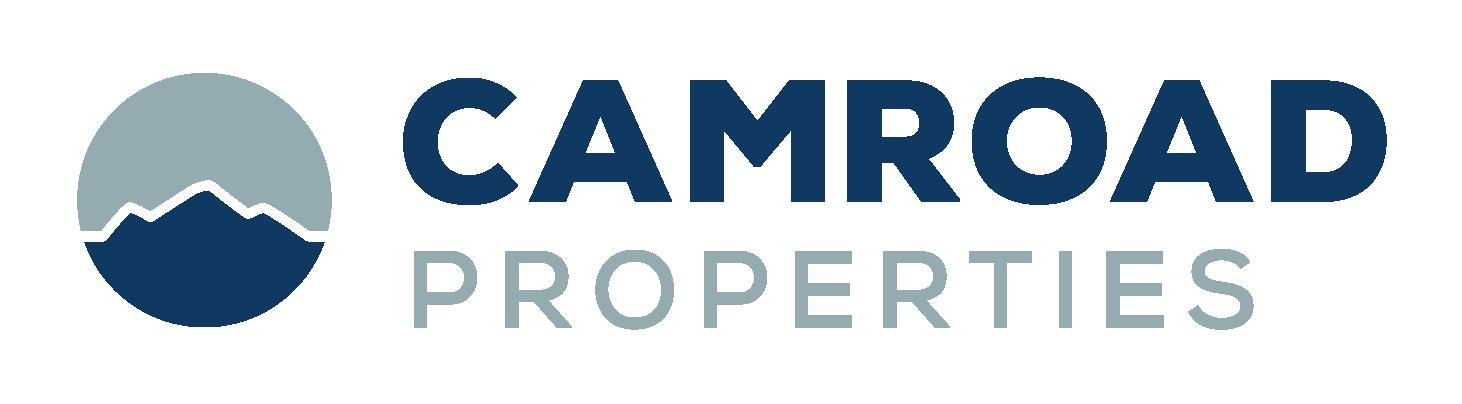 Camroad Properties