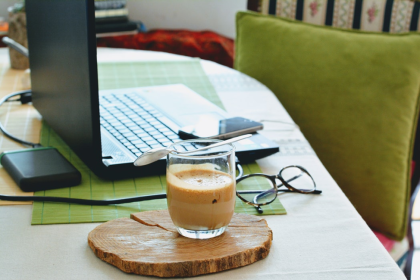 HOW YOUR STAFF CAN WORK REMOTELY WHILE YOU PREPARE THE OFFICE