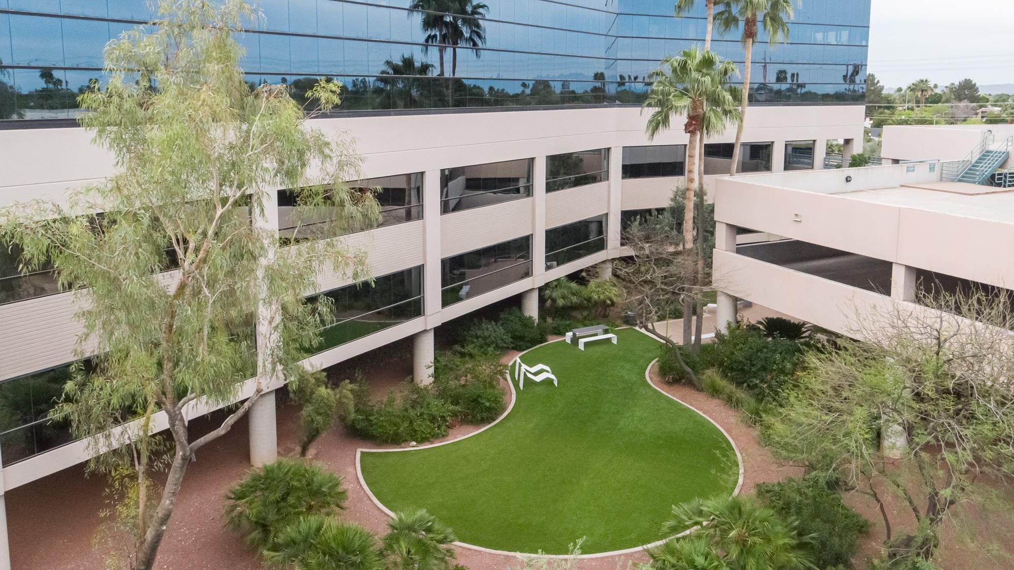5080 N. 40th Street – Phoenix